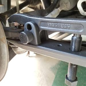 スイフトスポーツ ZC32Sのカスタム事例画像 polopolo522さんの2020年03月07日21:31の投稿