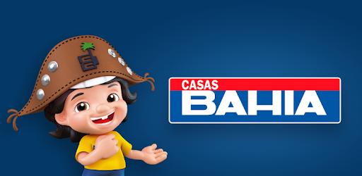 efcb5ccf7 Casas Bahia – Apps no Google Play