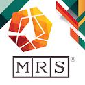 2017 MRS Spring Meeting icon