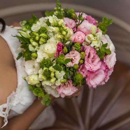 Fotógrafo de casamento Aline Ribeiro (alineribeiro). Foto de 18.02.2016