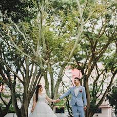 Весільний фотограф Ivan Lim (ivanlim). Фотографія від 22.11.2018