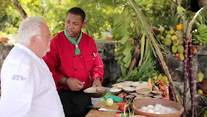 Roots of Creole Cooking in St. Lucia thumbnail