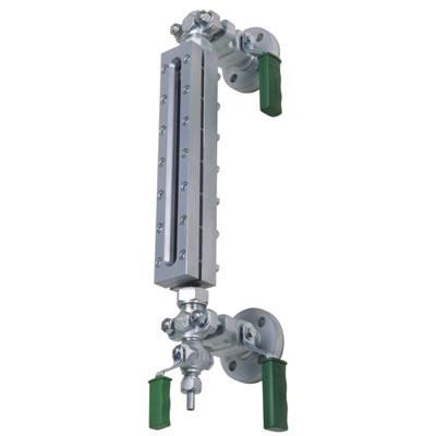 High Pressure Level Gauge | HMA Group