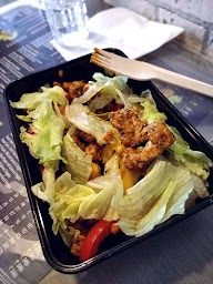 Pro-Diet Kitchen photo 16