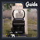 Guide For PUBG Mobile Guide Tips