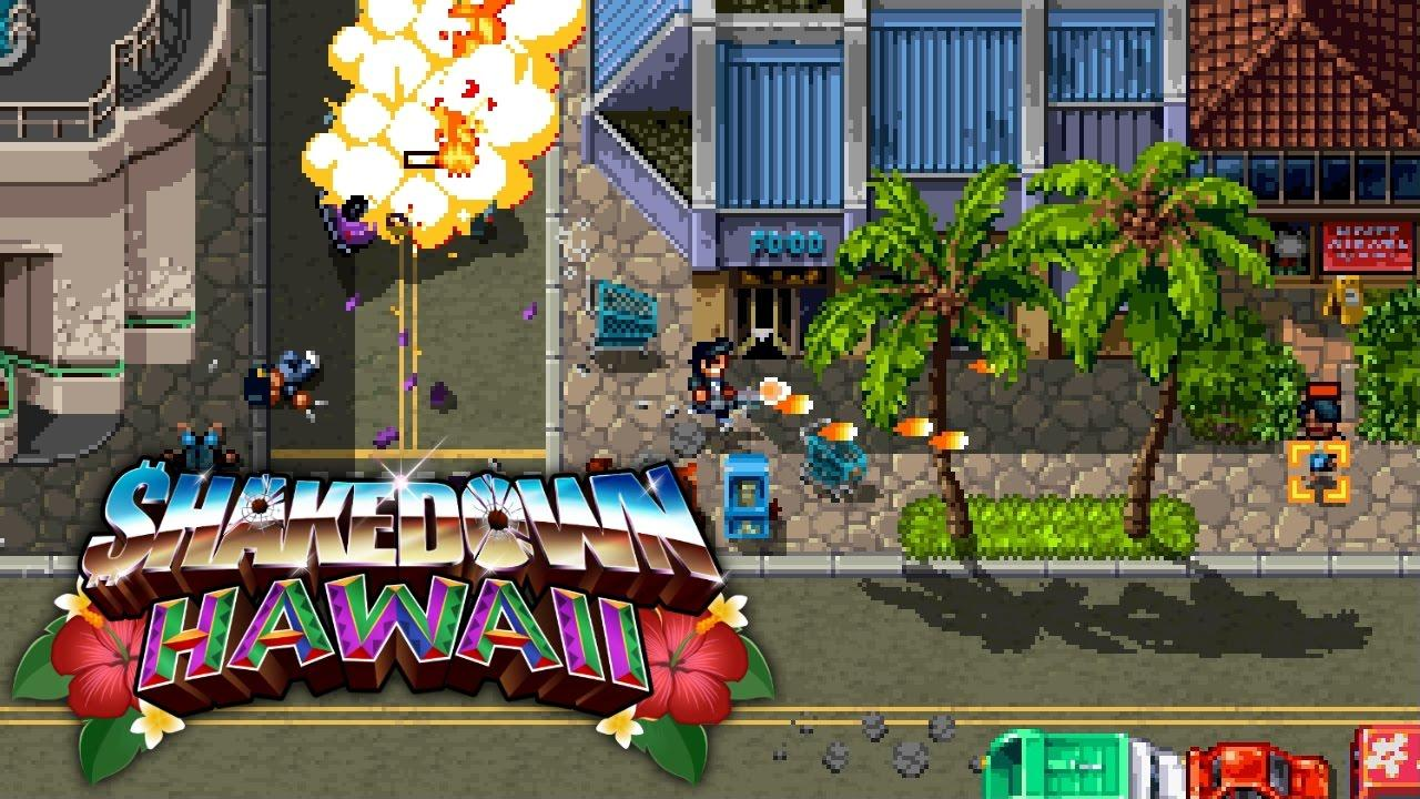 C:\Users\Tony and Jane\Desktop\shakedown-hawaii.jpg