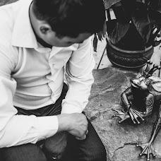 Wedding photographer Igor Dudinov (Dudinov). Photo of 25.11.2015