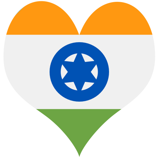 Beste gratis Indian dating app