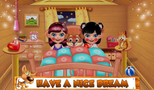 Kids Tree House Adventures v1.0.1