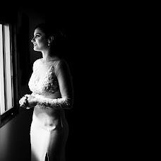 Wedding photographer David Muñoz (mugad). Photo of 28.05.2018