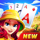 Solitaire TriPeaks Journey - Free Card Game Download for PC Windows 10/8/7
