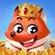Coin Kings apk