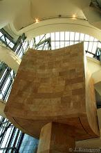 Photo: Gallery Box