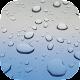 빗소리어플 - 빗소리듣기 - 빗소리 - 수면, 긴장 완화 - 비의 소리 -ASMR 플레이어 Download on Windows