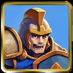 battle of clan 1.0.0 Apk