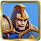 battle of clan 1.0.0 Apk