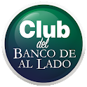 Club Banesco