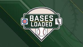 Bases Loaded thumbnail