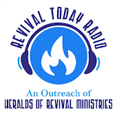 Revival Today Radio