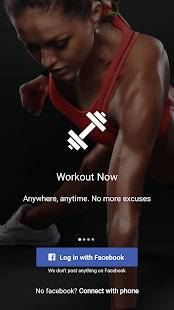 BYG - Fitness,Gyms,Yoga,Zumba- screenshot thumbnail