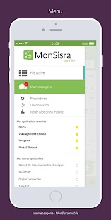 MonSisra- screenshot thumbnail