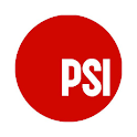 PSI Events App icon