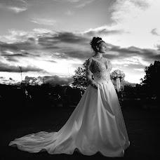 Wedding photographer Edwin Motta (motta). Photo of 04.08.2016