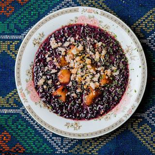 Black Rice Bilo-Bilo