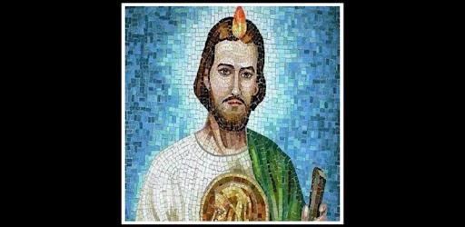 Descargar Fotos De San Judas Tadeo Para Pc Gratis última Versión