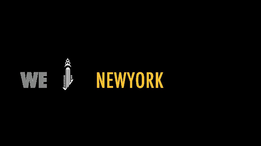 club membre we love new york