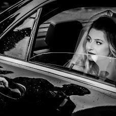 Esküvői fotós Andrei Dumitrache (andreidumitrache). Készítés ideje: 04.10.2018