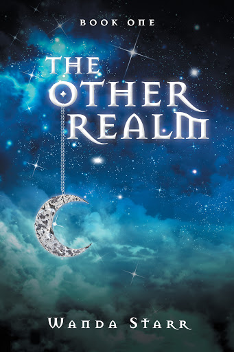 The Other Realm cover