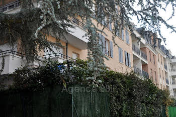 Appartement 3 pièces 57,99 m2