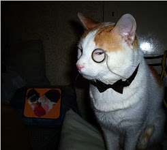 Photo: Rubio-Mascoton2009