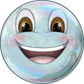 Bubble Blow icon