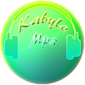 Kabyle Mp3