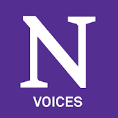 Northwestern SPS Voices