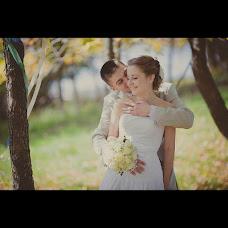 Свадебный фотограф Ивета Урлина (sanfrancisca). Фотография от 01.11.2012