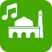 Best Islamic Songs with Player