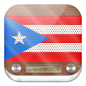 Puerto Rico Radio Station : All Stations