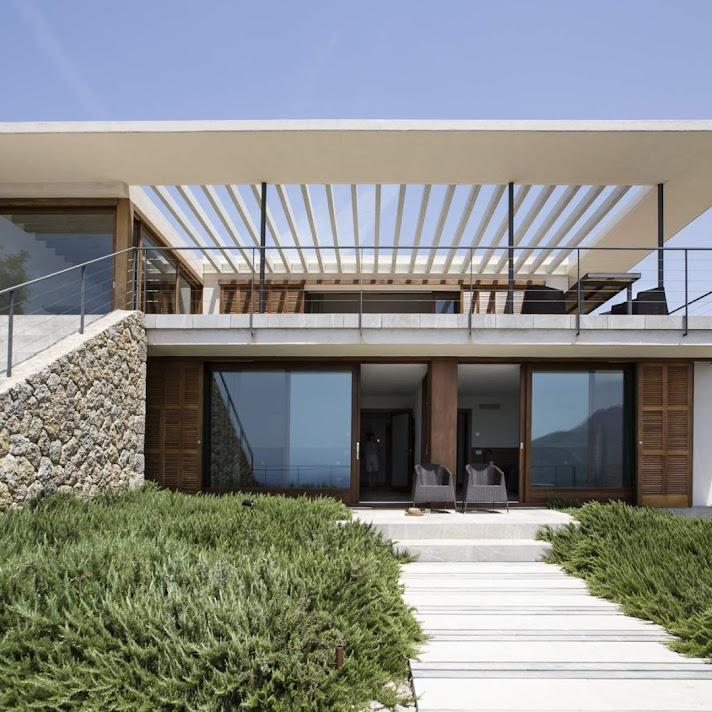 Casa Alconàsser_2