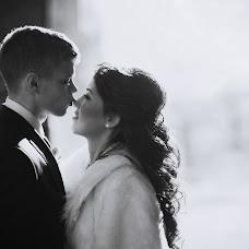Wedding photographer Yuliya Kovshova (Kovshova). Photo of 16.03.2015