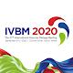 IVBM 2020 for PC Windows 10/8/7