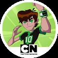 Ben 10: Omniverse FREE! download