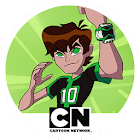 Ben 10: Omniverse FREE! icon