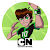 Ben 10: Omniverse FREE! file APK Free for PC, smart TV Download