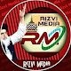 RIZWI MEDIA APK