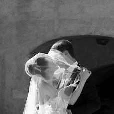 Wedding photographer Cesare Missarelli (missarelli). Photo of 02.12.2014