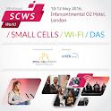 SCWS World icon