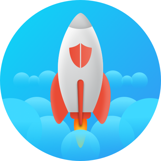 Ad Blocker Turbo - Adblocker Browser